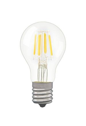 LED FILAMENT BULB -MINI-