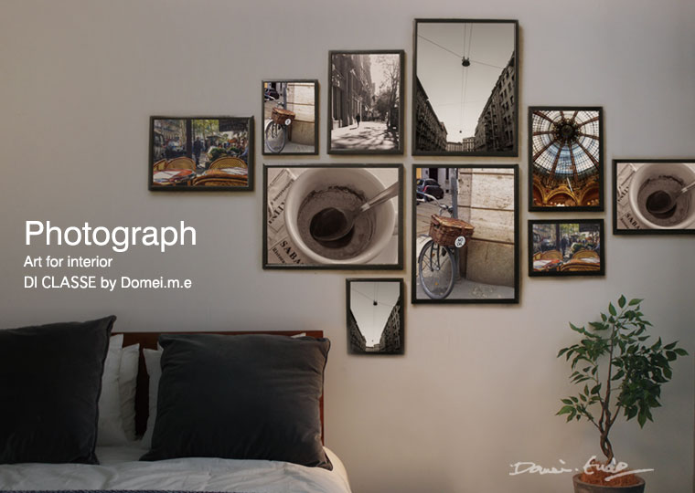 Photograph-