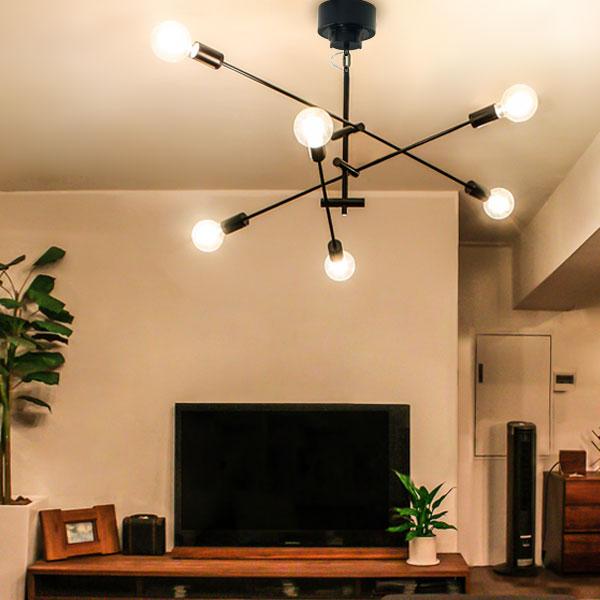 LED Cardinal pendant lamp antique brown