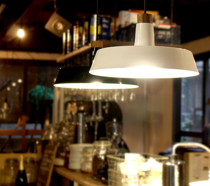LEDパデラ ホワイト&ブラック
