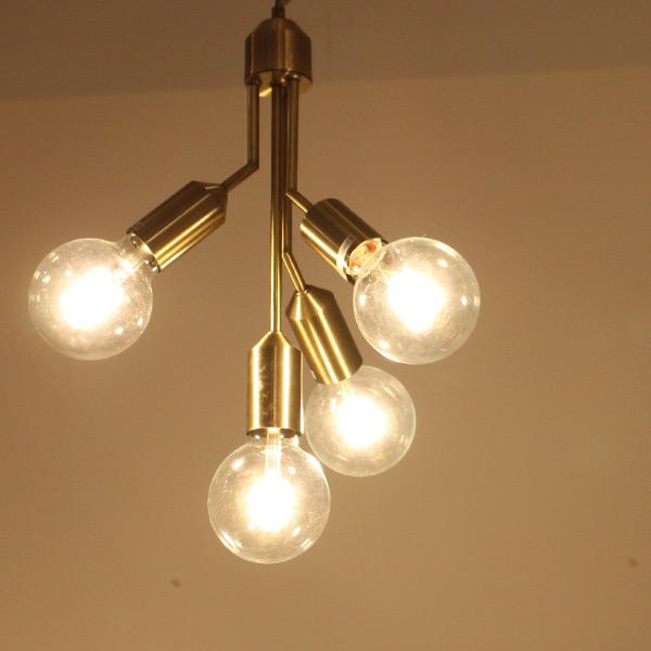 LED マレーノ ペンダントランプ