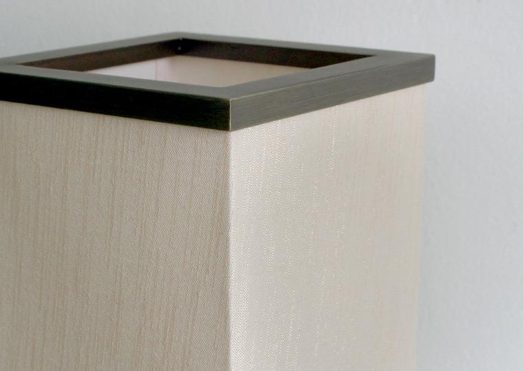 トモス スモール テーブルランプ